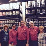 Home Hardware Paint Donation