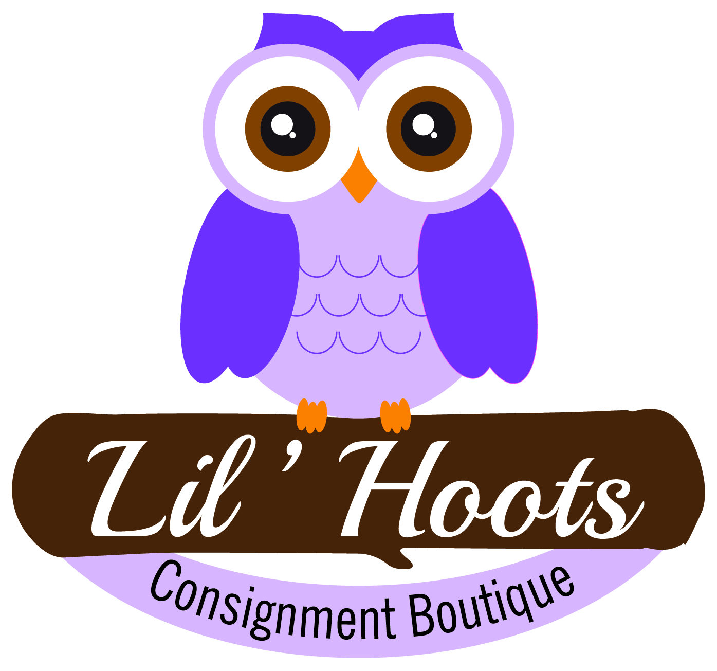 lilHoots-official-logo-01